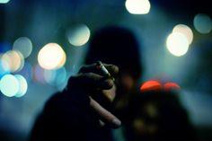 Photography || Image URL: http://www.exposureguide.com/media/2013/07/smoking-street-photography-600x401.jpeg