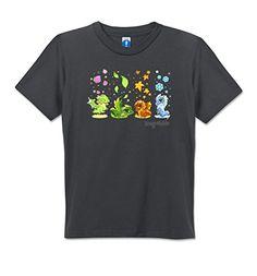 DragonVale: Seasonal Dragons T-Shirt - Women's XL - Asphalt Shirt.Woot http://www.amazon.com/dp/B00UIBY502/ref=cm_sw_r_pi_dp_p9Phwb1W1P1RY