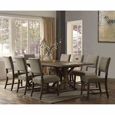 16 best costco images costco chair chairs rh pinterest com