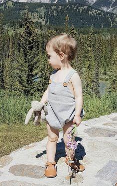 {beautiful sewing Beginner Sewing Patterns, Sewing Patterns For Kids, Sewing For Beginners, Sewing For Kids, Baby Patterns, Bohemian Girls, Vintage Bohemian, Girls Dresses, Flower Girl Dresses