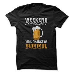 Beer #sunfrogshirt