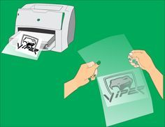 Bildtitel Silkscreen printing 2.png