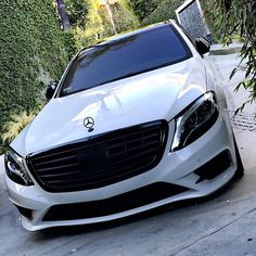 382 best papa mobile images in 2019 expensive cars fancy cars rh pinterest com