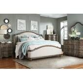 Bedroom Furniture - Complete Bedroom Sets - Page 2 Platform Bedroom, Upholstered Platform Bed, Upholstered Beds, Nursery Furniture Sets, Kids Bedroom Sets, Headboard And Footboard, Panel Bed, Bed Sizes, Rustic Furniture
