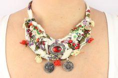 Unique design bohemian boho necklace easter gift for her moms unique design bohemian boho necklace easter gift for her moms mothers girlfriends best friends bh17 negle Images