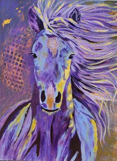 Buy Royal Coat, Mixed-media painting by Cathy Maiorano on Artfinder. Discover thousands of other original paintings, prints, sculptures and photography from independent artists. Artist Painting, Watercolor Paintings, Original Paintings, Impressionist Landscape, Landscape Paintings, Mixed Media Painting, Painted Signs, Pet Birds, Sculptures