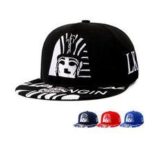 0d6328b4369 28 Best Baseball Cap images
