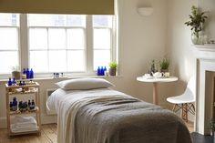 vittsjö spa massage stockholm thai