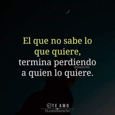 Spanish Quotes Love, Spanish Inspirational Quotes, Romantic Love Quotes, Sad Love Quotes, Simpsons Frases, Sad Texts, Magic Quotes, Special Words, Good Night Quotes