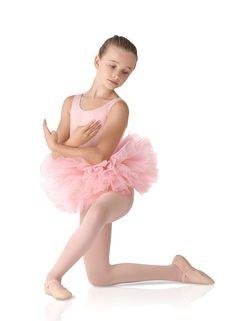 465c99597 18 Best Kids  Dancewear images in 2019