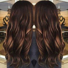 24 Best Hair Color Black Curly Hair Images Hair Colors Naturally
