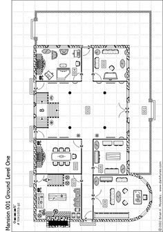 House Plans In Zambia likewise Flintstone Engineering besides Small Basement Bedroom also 130252614193261374 additionally Index. on detached villa house plans