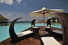 20 best zanzibar beaches images zanzibar beaches tanzania beach rh pinterest com