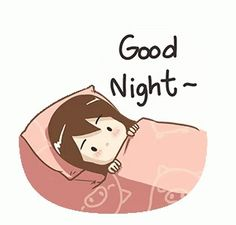 The perfect GoodNight Love Greetings Animated GIF for your conversation. Discover and Share the best GIFs on Tenor. Good Night Gif, Night Love, Good Night Sweet Dreams, Good Night Image, Cute Bunny Cartoon, Cute Couple Cartoon, Cute Love Cartoons, Cartoon Jokes, Cartoon Gifs