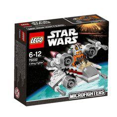 lego star wars 75032 1103 jeu de construction x
