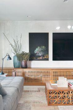 161 best furniture images rh pinterest com