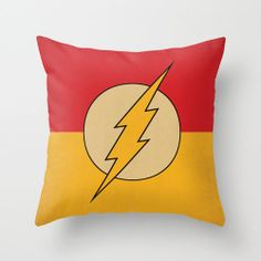 Hey, I found this really awesome Etsy listing at https://www.etsy.com/listing/156361759/dc-universe-comic-superheroes-the-flash