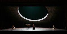 Le Sacre du Printemps/The Rite of Spring StravinskyOpéra de... - Le Sacre du…