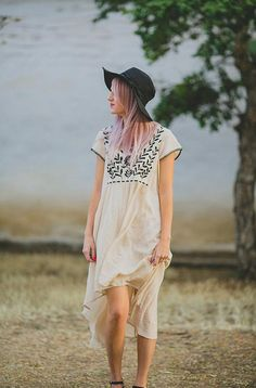 FP Me Store Girls Answer: Who is Your Secret FP Me Style Crush?   Free People Blog #freepeople