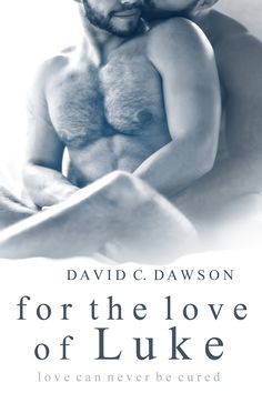 Second edition cover of David C Dawson's romantic thriller Good Books, Books To Read, Love Can, Free Reading, Bibliophile, Free Ebooks, Reading Online, Erotica, Nonfiction