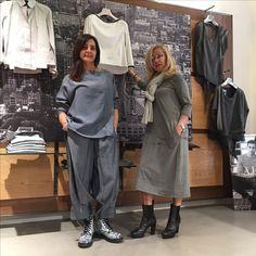 Mama B! Vestibilitá e Confort tutto Italiano🇮🇹🇮🇹🇮🇹 #mamab#orgogliodiessereitaliano #italyintheworld #madeinitaly #fashion #styles #stylish  #model #glam #glamour #outfit #ootd #instagood #instafashion #shopping #today#tagsforlikes #todayimwearing #mylook #fashionista #instastyle #fashiongram #beautiful #accessories  #swag #cute #confezionimontibeller #borgovalsugana #trentino #livelovevalsugana  http://www.confezionimontibeller.it