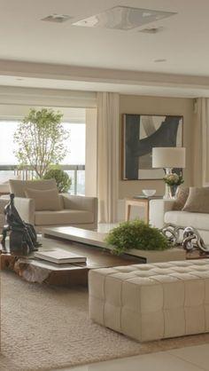 Home.quenalbertini: Living Room