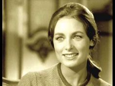 Charmian Carr. Born: December 27 - 1942 in Chicago died 2016, is an American actress and singer, perhaps best-known for her role as Liesl, the eldest Von Tra...