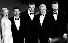 Great Gatsby at Cannes Festival 2013 >>by Saintrop.com, the best site of the Cote d'Azur. No doubts!