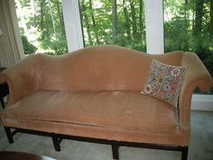 26 best reupholster my sofa ideas images sofa ideas sofas couches rh pinterest com