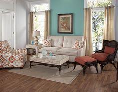 83 best braxton culler images coast seaside family room furniture rh pinterest com