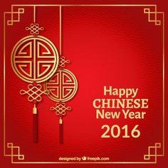 Mandarin chinese new year greeting xin nian kuai le happy new year mandarin chinese new year greeting xin nian kuai le happy new year chinese new year pinterest xin nian kuai le m4hsunfo