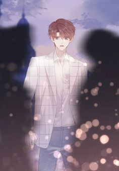 Manhwa Manga, Famous Men, Anime, How To Find Out, Stars, Couples, Fictional Characters, Beauty, Boys