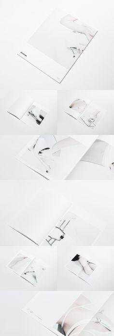 Dyln Cao Spring 15 Lookbook Photograhy/Lookbook  Huy Luong Model Kim Koo