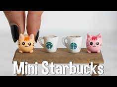 DIY MINI SLIME - World's Smallest Slime Container! - YouTube