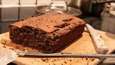 Acorn Bread Recipe - Thanksgiving.Genius Kitchen Flour Recipes, Bread Recipes, Cooking Recipes, Acorn Bread Recipe, How To Make Flour, Chocolate Pound Cake, Looks Dark, Substitute For Egg, American Food