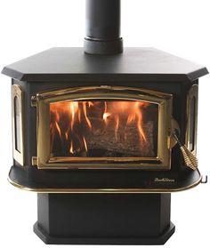 10 best wood stove ideas images buck stove wood burning stoves rh pinterest com