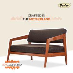 12 best durian presents edward by identiti images buy furniture rh pinterest com