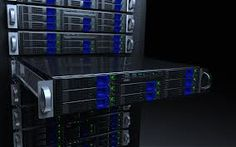 Check out Go4Hosting features and advantages of dedicated server hosting that helps to increase the server performance. Call us at +1-888-288-3570 to know more about dedicated server hosting advantages