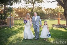 the river mill french camp wedding photographer56a