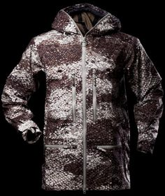 Cheap Monday Protection Jacket | Grønn | | 0643914 MNT