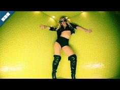 Claydee - Sexy Papi (Official Video) - YouTube