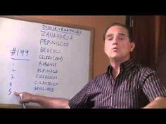 Episodio #385 La Solucion Milagrosa Para un Excitado - YouTube