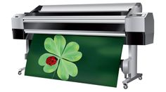 Banner Printing, Online Printing Services, Prints, How To Make, Envelope, Content, Fresh, Bag