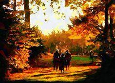 Autumn Years - original_DAP_automatic