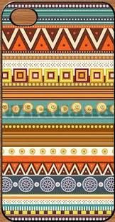 Mayan patterns - Google Search