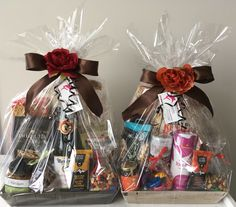 Holiday Gift Baskets, Wine Gift Baskets, Coffee Baskets, Holiday Gifts, Things To Do In Kelowna, Real Estate Gifts, Wine Festival, Wine Gifts, Wines