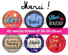 fr_45_images_digitales_numeriques_rondes_30_25_et_20_mm_merci_ll_page_de_collage_digital_pour_cabochons_