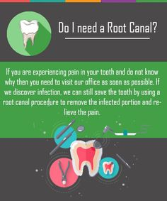 The key is to visit our dental office at that initial stage before you reach the point of severe discomfort. This will give you the largest amount of options for how to treat the problem. To schedule an appointment with our family dental office, call Dental Bonding, Dental Facts, Dental Quotes, Dentist Near Me, Dental Veneers, Emergency Dentist, Dental Problems, Root Canal, Dental Services