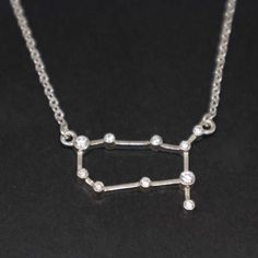 Bekomme Eins Gratis Costume Jewellery Jewellery & Watches Sterling Silver Cubic Zirconia 18 Key Pendant New Kaufe Eins
