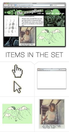 """""""History High: if ur life is a dumpster fire it just means ur hot and ur life is bright"""" by delusionsbybonnie ❤ liked on Polyvore featuring art"""